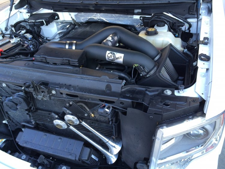 Performace Upgrades That Can Save Your Car Gas