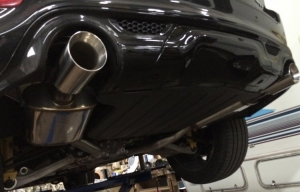 2014-srt-jeep-stainless-steek-magnaflow-exhaust