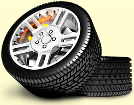 south-jersey-rims-tires