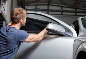 south-jersey-window-tinting